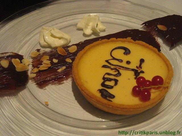 Brasserie-Firmin-Toulouse-4