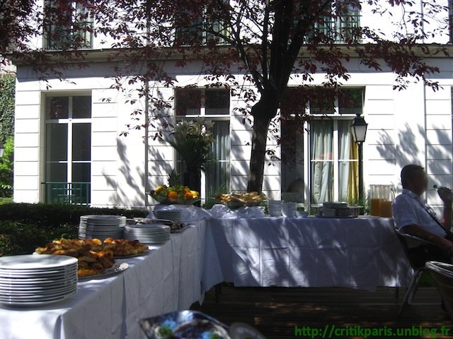 Villa-Modigliani-1 dans Terrasse / Jardin