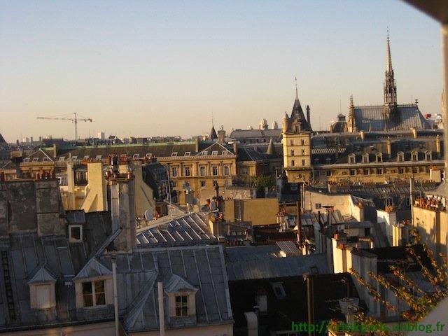 Rooftop-43-Holiday-Inn-2 dans Coups de coeur