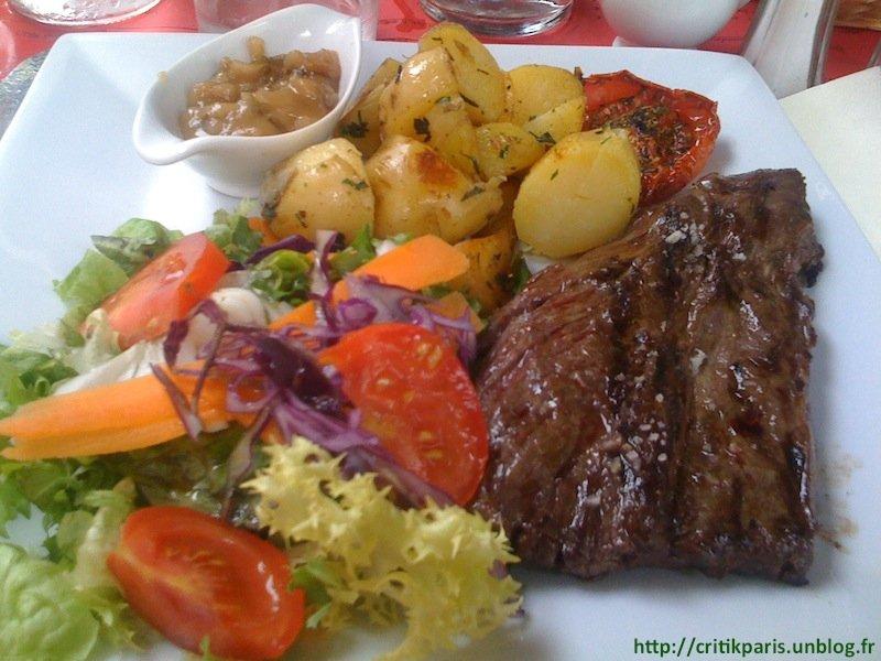 Au-coin-de-la-rue-Toulouse-2 dans Restaurants