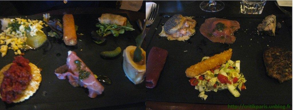 Devez-Paris-2 dans Restaurants