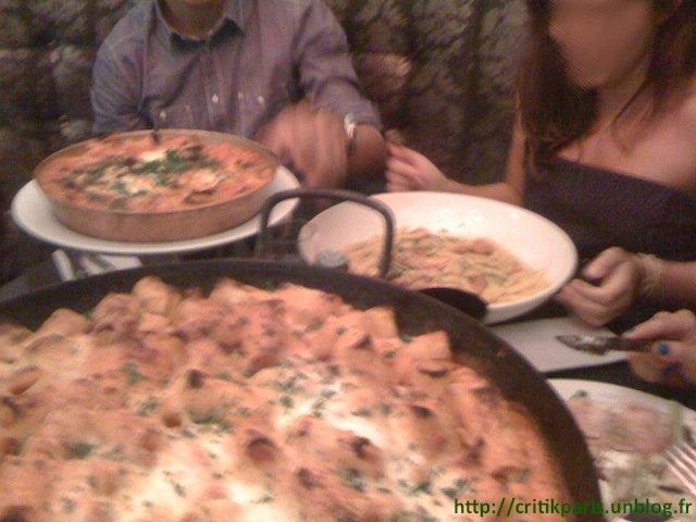 La-Favola-Nice-2 dans Restaurants