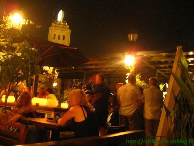 Rooftop-Hotel-Pulitzer-Barcelone-1 dans Branché