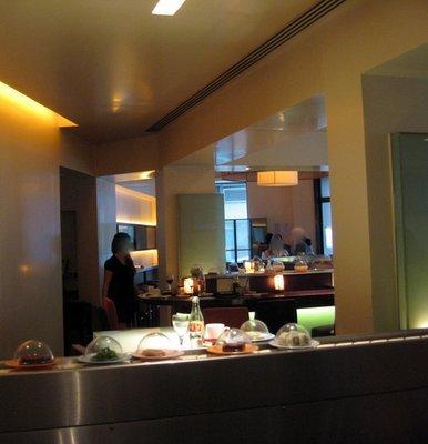 lo-sushi-2 dans Restaurants