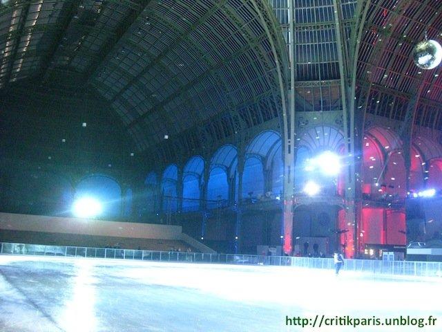 grand-palais-des-glaces-5