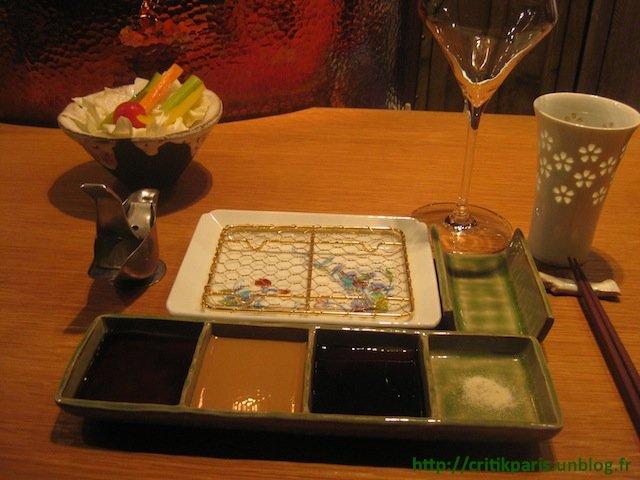 kushikatsu-1 dans Restaurants