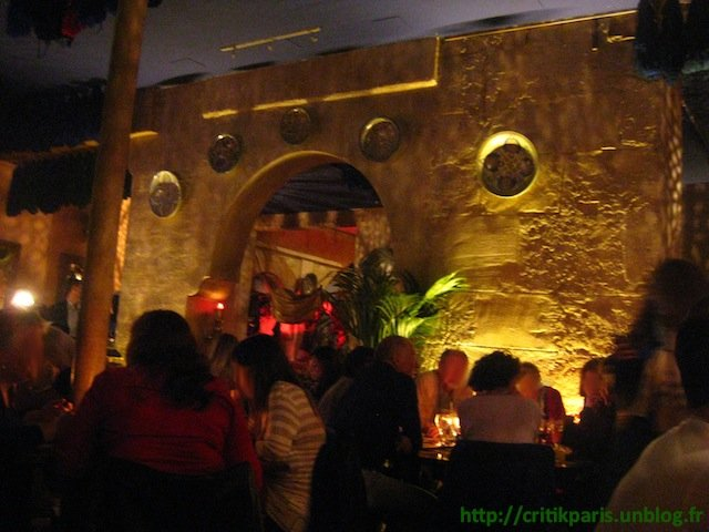 riad-nejma-2 dans Restaurants