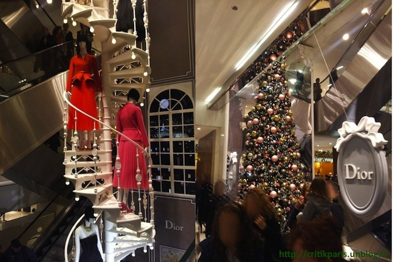vitrines-noel-2012-2 dans Sorties