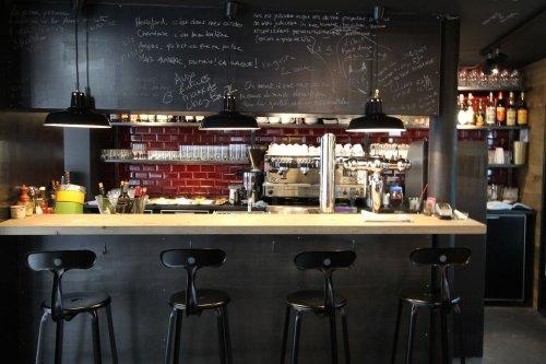 chez-boris-2 tag3 dans Restaurants