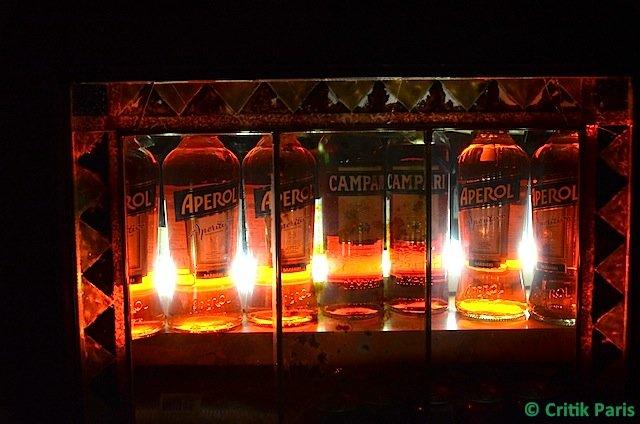 aperol-spritz-2 dans Coups de coeur