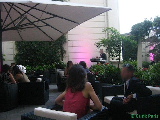 bar-shangri-la-3 dans Luxe