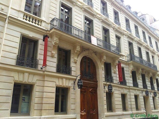 buddha-bar-hotel-paris-3 dans Branché