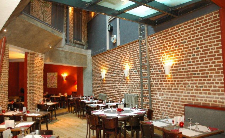 Bons Plans restaurants à Lille. dans Lille larriere-pays-lille-11