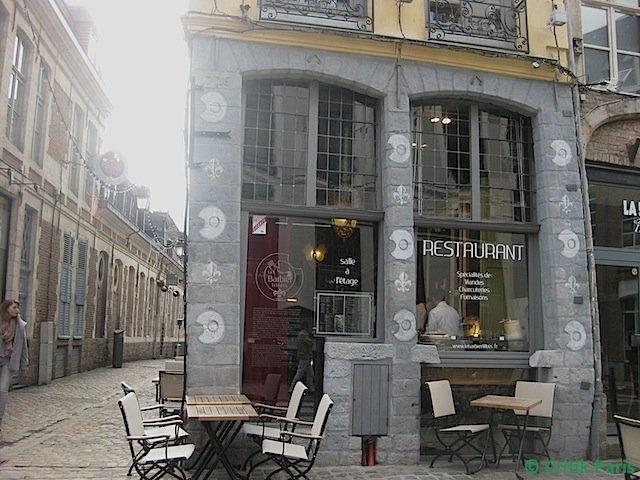 le-barbier-lillois-11 dans Restaurants