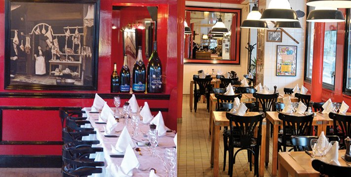 louchebem-2 dans Restaurants