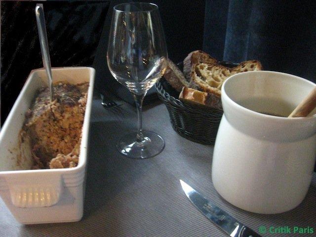 regalade-conservatoire-1 dans Restaurants