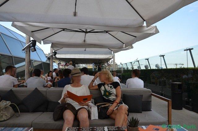 rooftop-rinascente-milano-2