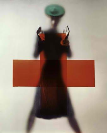 Critique : Exposition Erwin Blumemfeld au Jeu de Paume : de la déception dans l'air dans Expositions blumenfeld_1