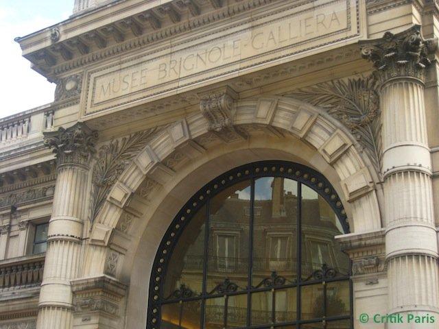 Critique : Exposition Alaïa au Musée Galliera dans Expositions musee-galliera-1