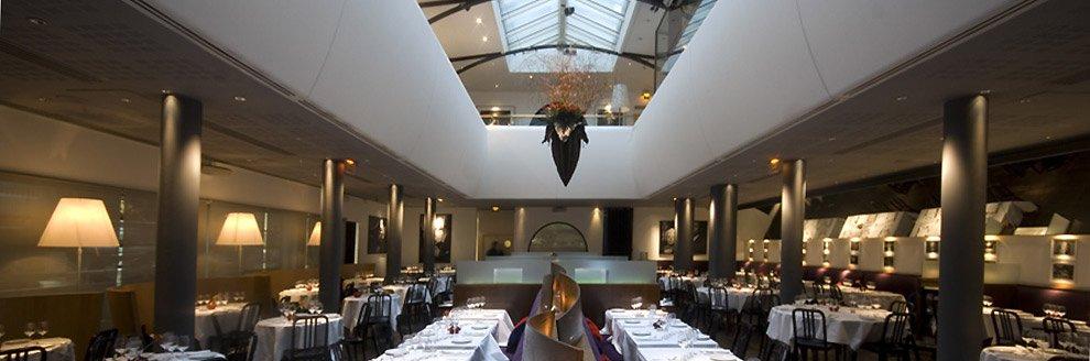 4f216048bb91d_restaurant_paris_alcazar_resto1