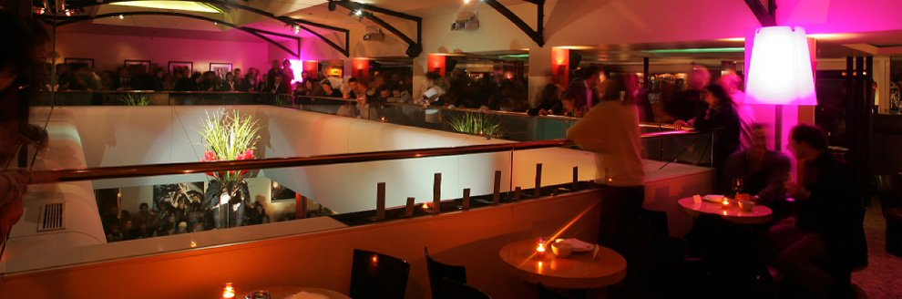 4f217ac386ad5_restaurant_paris_alcazar_fetes10
