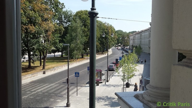 Kempinski Vilnius 3