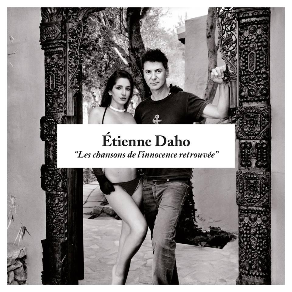 Etienne-Daho