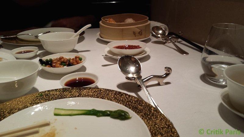 Shang Palace 1