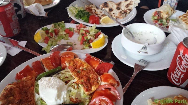 Kardesler Istanbul