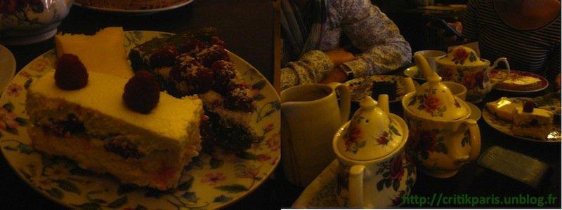L'autre salon de thé Toulouse 2
